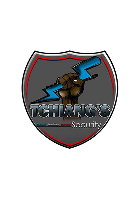 tchiang-security